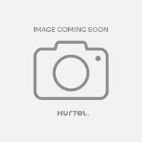 3MK FlexibleGlass Vivo Y72 5G Hybrid Glass
