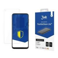 3MK FlexibleGlass Lite Moto G8 Power Hybrid Glass Lite