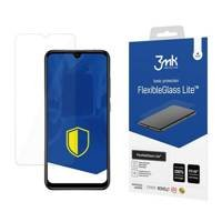 3MK FlexibleGlass Lite Xiaomi Mi 9 Lite /Mi CC9 Szkło Hybrydowe Lite