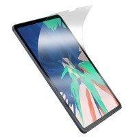Baseus 0.15mm matt Paper-like film For iPad Pro 11'' (SGAPIPD-BZK02)