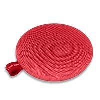 Dudao Portable Bluetooth Speaker JL5.0+EDR red (Y6 red)