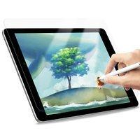 Dux Ducis Paperfeel Film matt Paper-like screen protector for iPad 10.2'' 2020 / iPad 10.2'' 2019