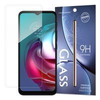 Tempered Glass 9H Screen Protector for Nokia G10 (packaging – envelope)