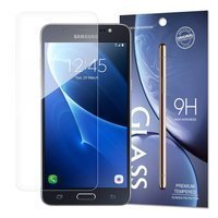 Tempered Glass 9H Screen Protector for Samsung Galaxy J5 2016 (packaging – envelope)