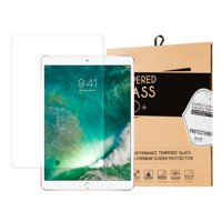 """Tempered glass for iPad Pro 12,9"""" 2015 / 2017"""