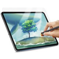 Dux Ducis Paperfeel Film matowa folia jak papier Paper-like do rysowania na tablecie Samsung Galaxy Tab S6 Lite