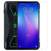 Nillkin Amazing H+ Pro ultracienkie szkło hartowane AGC 0,2 MM 9H 2,5D Xiaomi Black Shark 3 Pro