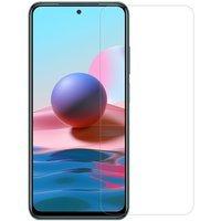 Nillkin Amazing H szkło hartowane ochronne 9H Xiaomi Redmi Note 10 / Redmi Note 10S