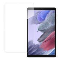 Wozinsky Tempered Glass szkło hartowane 9H Samsung Galaxy Tab A7 Lite