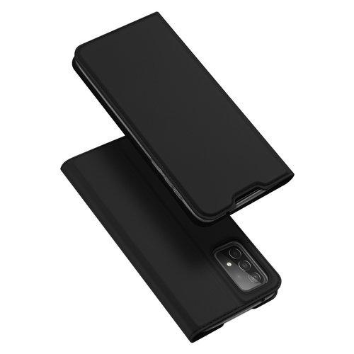 DUXDUCIS SKINPRO GALAXY A52 LTE/5G/s BLACK